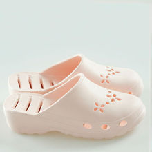 Cheap wholesale $7 new model hot fashion ladies soft eva chappal