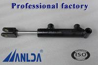 1inch bore 3inch stroke small hydraulic cylinder