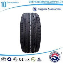 companies looking for distributors tire factory in china 205/70r15 cheap car tires