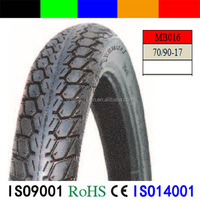 Tyre / tire and inner tube autocycle / motorbike / autobike made in China