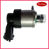Auto Suction Control Valve/SCV 0928400728