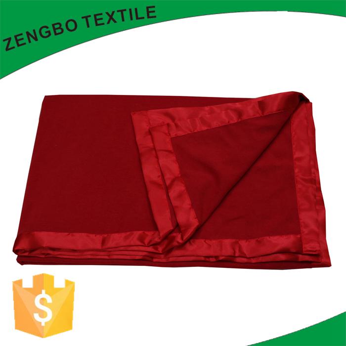 2 Ply Sherpa Fleece Blanket Buy Bonded Sherpa Blanket