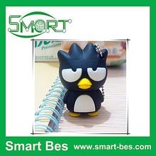 ShenZhen cartoon character usb flash drive, large quantity factory usb flash drive, wholesale cute cartoon usb flash drive
