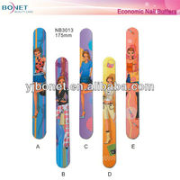 NB3013 Foot Emery Board