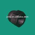 piezas de caucho para coches eléctricos o los productos hechos en china