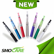 wholesale high quality blister pack electronic cigarette ego ce4