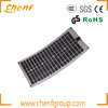 High Quality thin film solar panel flexible, 140w folding solar panels 10W/30W/60W/90W/100W/120W
