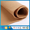 Stock Lot Nonwoven Needle Punched Non-Woven Inexpensive Felt Fabric