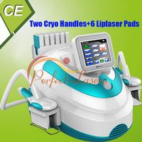 CE Hot Sale Quick Weight Loss Microcurrent Ultrasonic Cavitation Body Slimming Machine