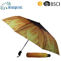 Wholesale custom umbrella,umbrella for sun,golf folding umbrella