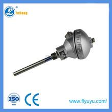 Feilong 16mm sensor liquid temperature