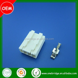 High quality automotive terminal electrical connector
