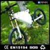 three wheel adult electric quad bike 1500w