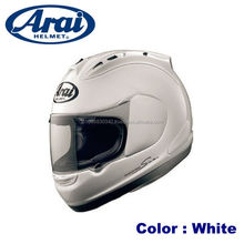 High quality aerodynamic motorcycle helmet with high level of safety
