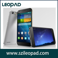"""5.2"""" big screen cheap android phone 512+4G 3G lowest cost china cheap mobile phone display in alibaba"""