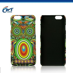 Hot fancy cartoon mobile phone covers for iphone 6,animal cell phone cover for iphones