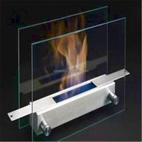 fireplace glass panel for Ceramic glass fireplace doors Ceramic glass for fireplace