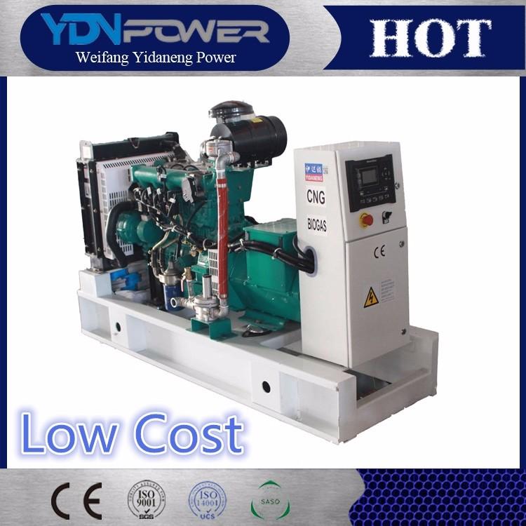 CNG biogas yangdong (2)