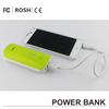 2015 best power bank brand GLC rechargeable power bank