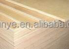 Best Quality Fancy Plywood Furniture / Decoration / Construction