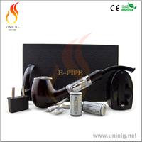 wholesale e cigarette vaporizer e cig e pipe pipes smoking