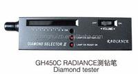 best presidium Diamond Tester pen
