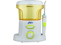 Newest Families Oral Dental Jet Water Flosser