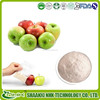 2015 free sample factory best price 100% natural fruit pectin powder/ apple pectin