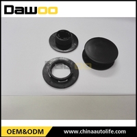 auto clips fastener wholesale manufacture for car floor mats