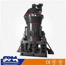 simple structure gypsum grinding for purchase, gypsum processing plant