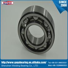 Wheel bearing hub auto wheel ball bearing and shower door bearing wheels