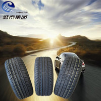 ARCRON brand to uk pcr tyre 205/55r18 91v cheap chinese tires