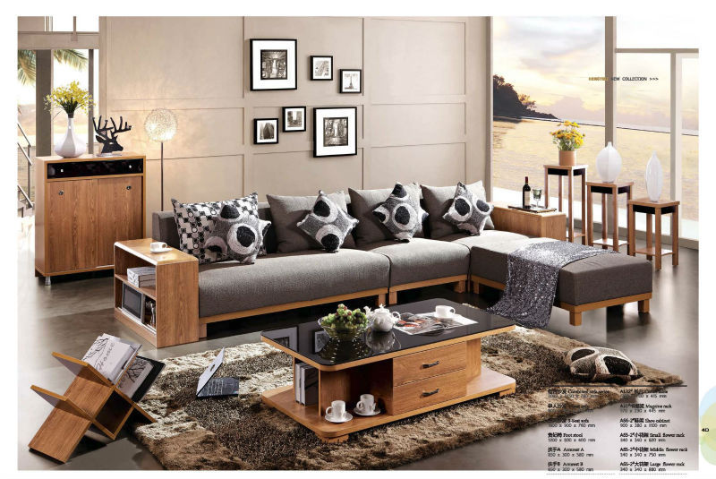 american simple modern living room sofa sets modern living room sets