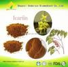 High Quality Epimedium extract powder/ /Horny Goat Weed Extrac/icariin10% 50% 60% 80% 98%
