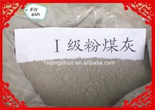 8,China supplier ceramic hollow microspheres/ cenosphere fly ash/ Cenospheres collected from coal ash