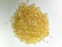 Clear PPSU PESU pellets engineering Plastic raw materials for baby bottle