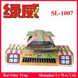Cockroach house SL-1007 3g glue