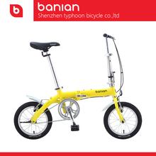 Feliz dia de ação de graças céu bicicleta criança fantasia bicicleta