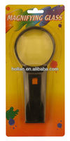 High Quality Hand Magnifying Glass