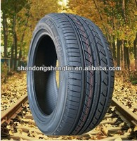 chinese export tires direct from car tyre factory 185/70r14195/60r15 205/55r16 205/40r17 car tyre