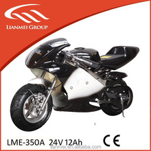 kids cool electrical motorcycle