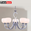 New item design solutions international lighting & good quality