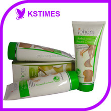 Herbal breast enlarge breast lifting breast firming breast actives cream
