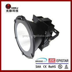 Best Quality Waterproof Marine LED Flood Lamp with 3-year Warranty