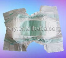 Best Selling And High Quality Big Girls In Depends Diapers Products