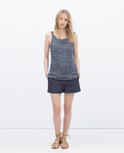 Factory supply latest new model women online clothing