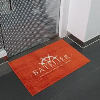 Multifunctional Close Up Mat with Low Price