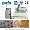 /p-detail/dw1325-cnc-router-para-empresas-de-muebles-en-busca-de-agentes-300003987193.html