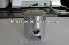 Thailand gx31 pistons specs good price and high quality