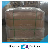 professional supplier oil/mud /drilling grade xanthan gum chemicals additive for oil drilling